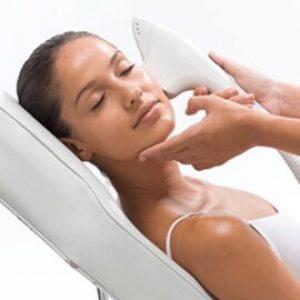 IPL Photofacial-Laser Face Rejuvenation