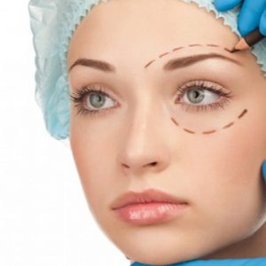 Plastic surgery Cosmetic Surgery In Delhi