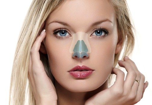 Perfect Nose Shape In Delhi With Rhinoplasty Surgery Best Cosmetic Clinic