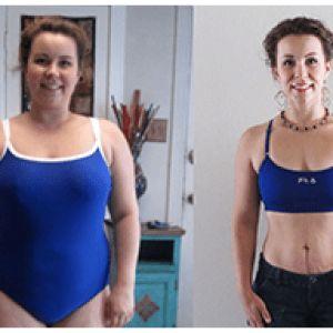 Obesity Body Shaping