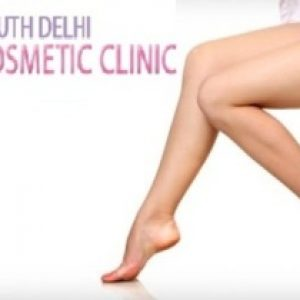 calf and Leg Liposuction