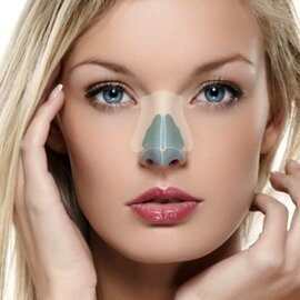Cosmetic Surgery in Delhi-Cosmetic Procedures in Delhi